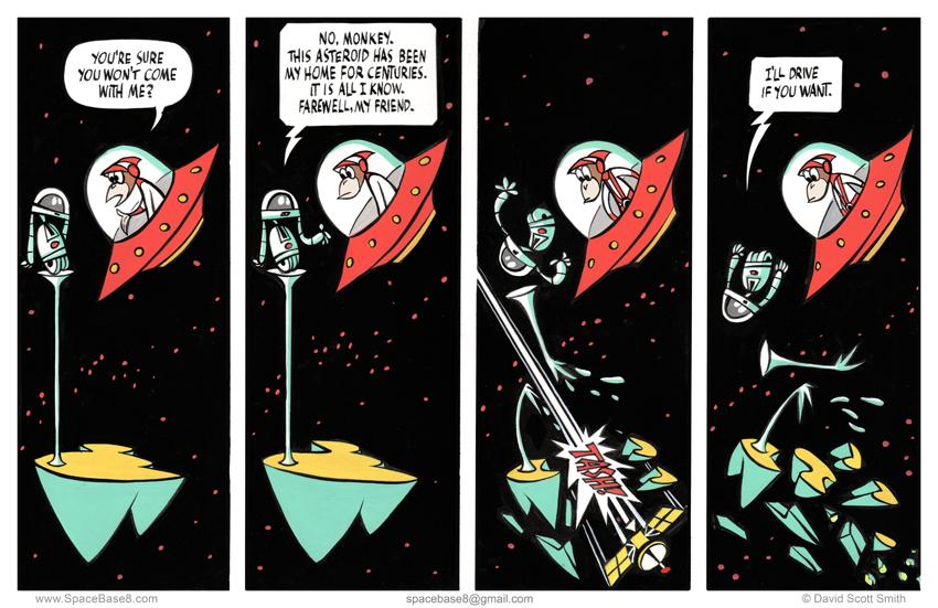 comic-2009-07-17-b67c2dde.png