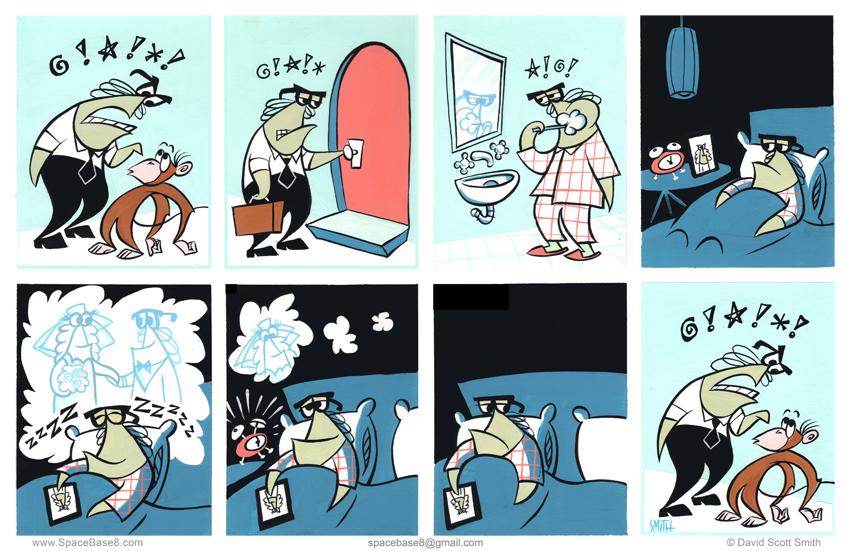 comic-2009-07-24-9fb1f37b.png