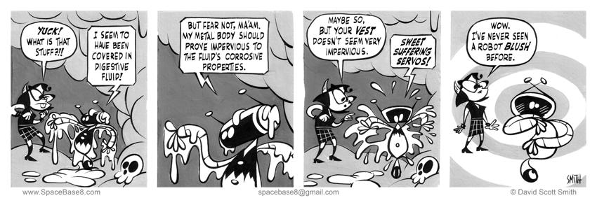 comic-2009-08-12-f397aae9.png