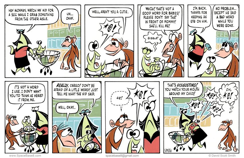 comic-2009-09-18-ec4f9445.png