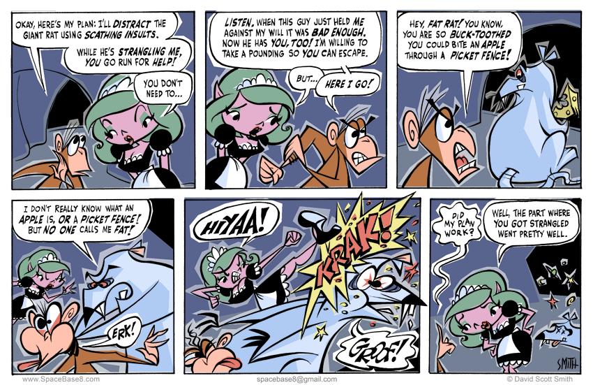 comic-2010-01-08-6cc5ff2f.png