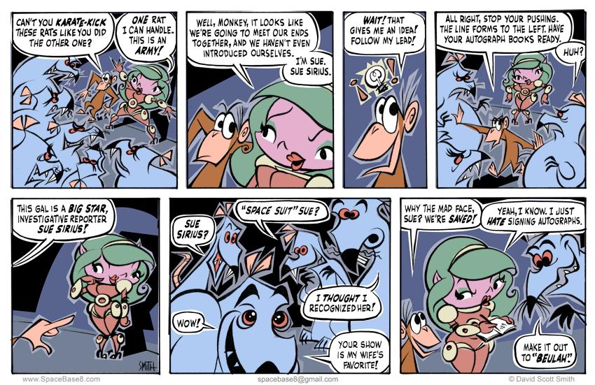comic-2010-01-29-369aff5d.png