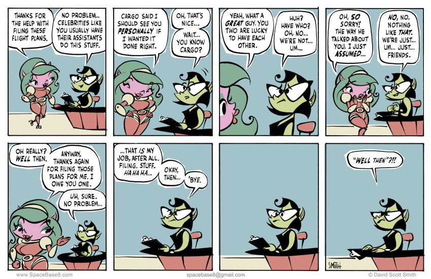 comic-2010-02-12-Well-Then.png