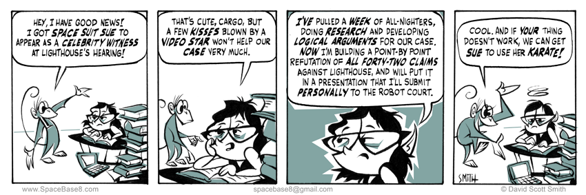 comic-2010-02-24-Celebrity-Witness.png