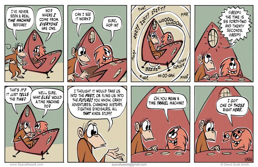 comic-2010-03-12-Time-Machine.png