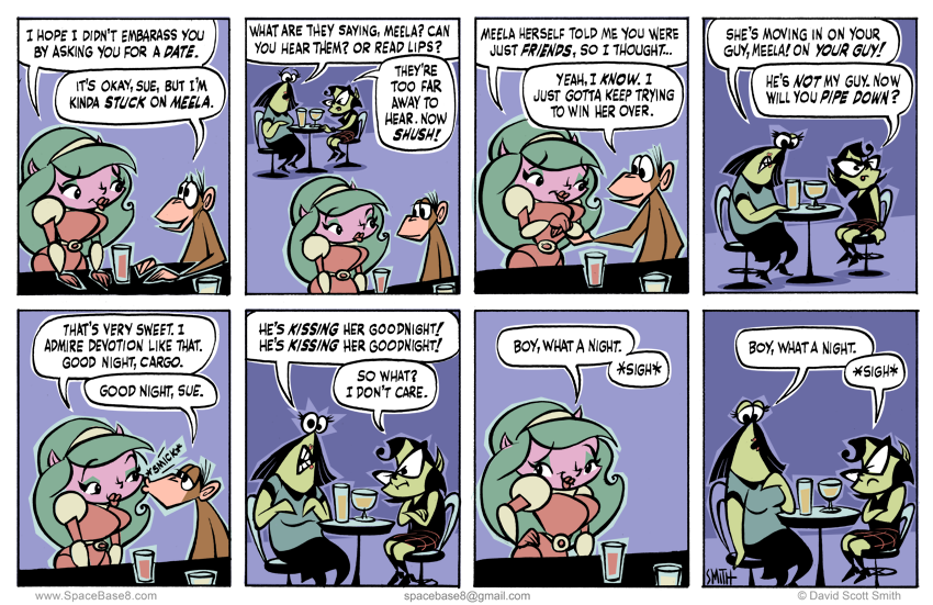 comic-2010-07-30-what-a-night.png