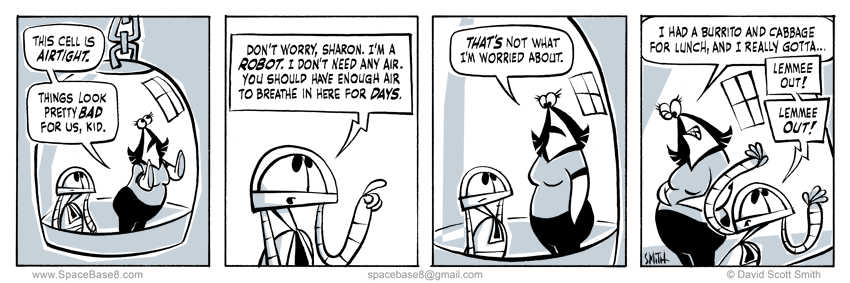 comic-2010-11-15-lemmee-out.png