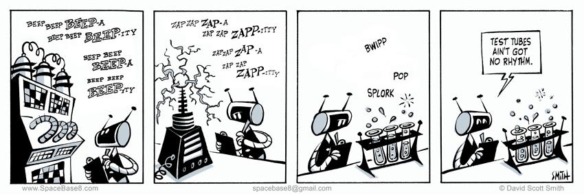 comic-2010-12-06-no-rhythm.png