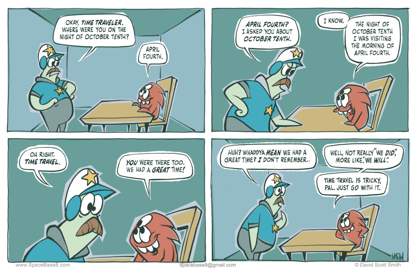 comic-2011-01-07-go-with-it.png
