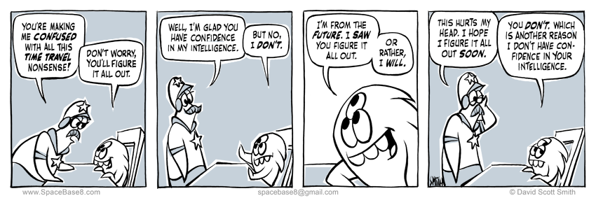 comic-2011-01-10-confidence.png
