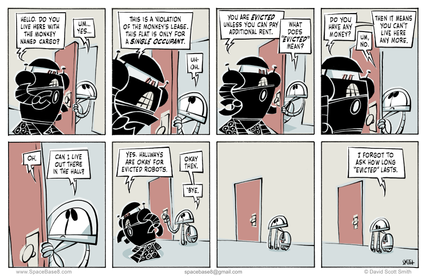 comic-2011-01-28-evicted.png