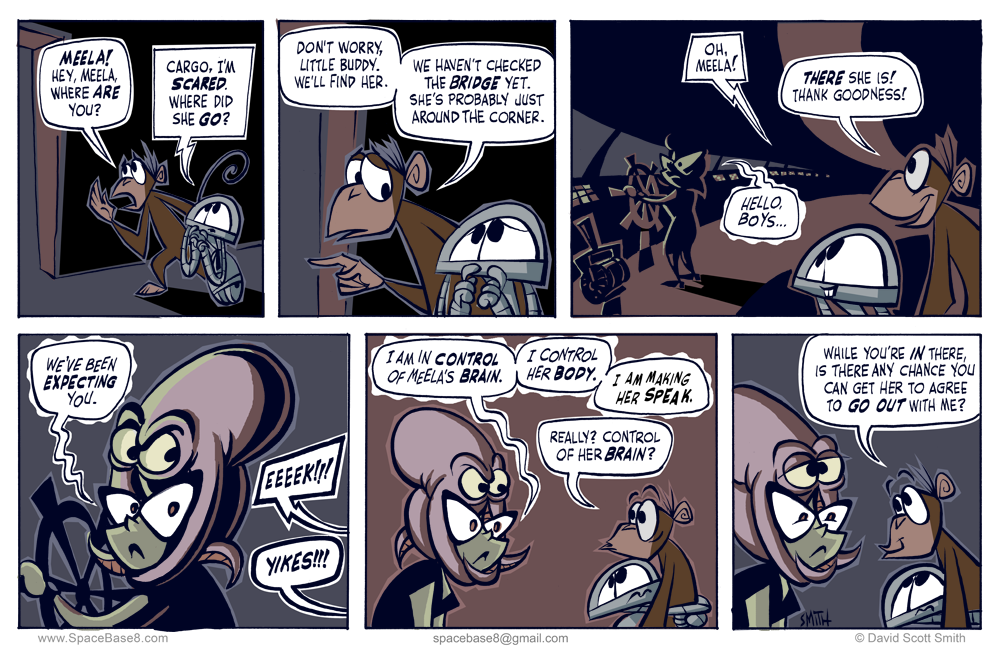 comic-2011-03-04-her-new-hat.png