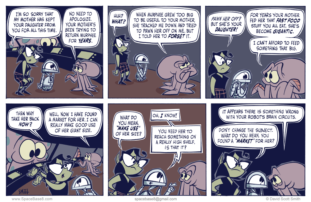 comic-2011-04-01-oh-i-know.png