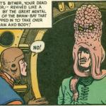brainbat