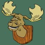 BThree-Characters-Moose-63-150×150