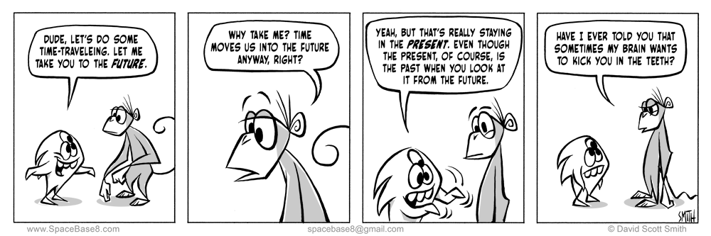 comic-2011-07-11-present-is-past.png