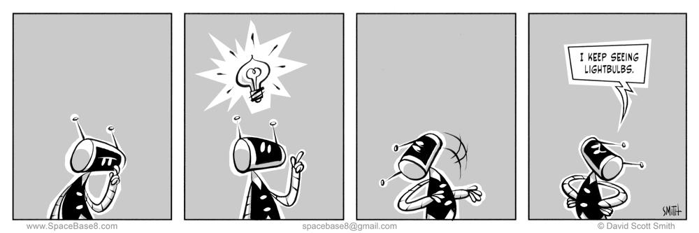 comic-2011-08-01-lightbulbs.png