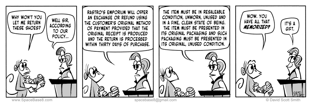 comic-2011-08-29-policy.png