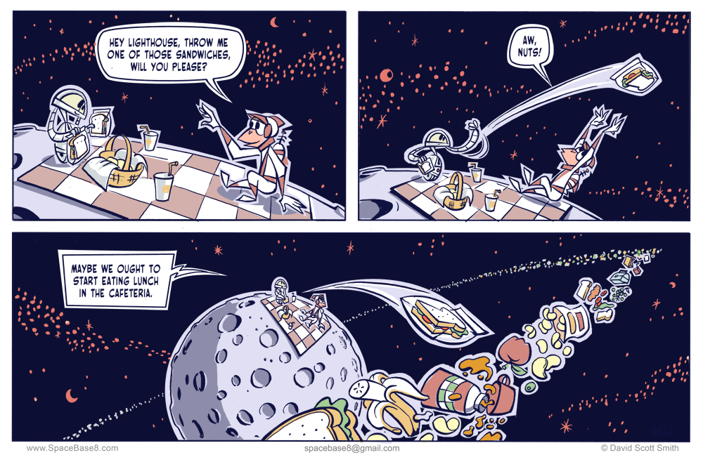 comic-2011-09-30-lunch.png