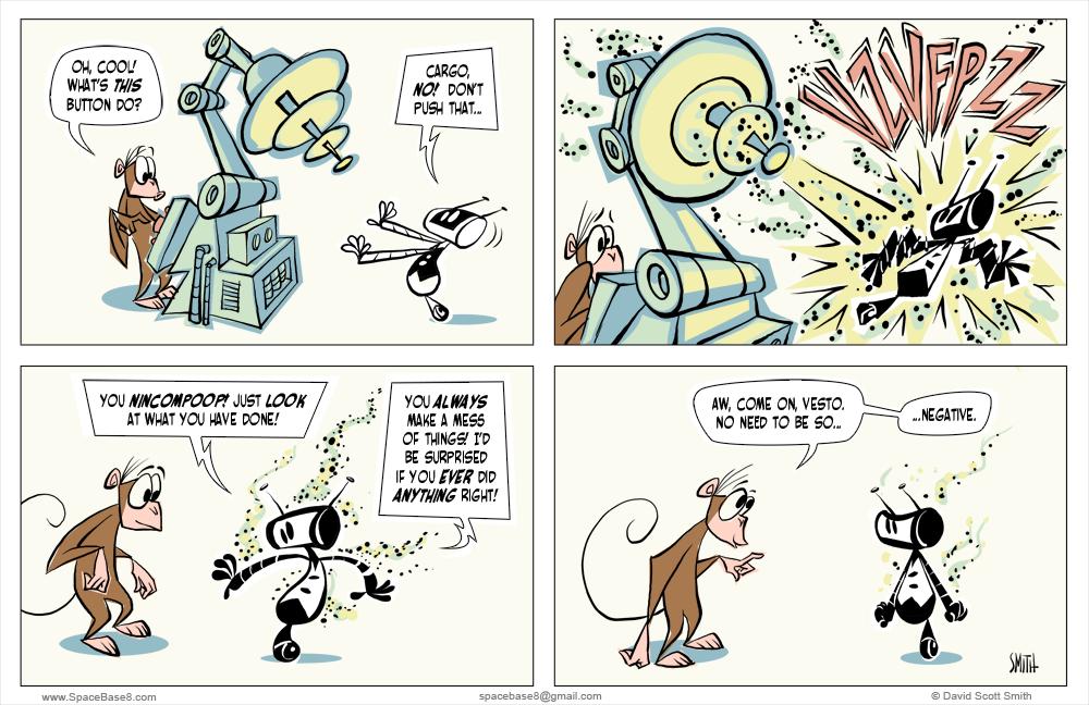 comic-2011-12-16-VZVFPZZ.png