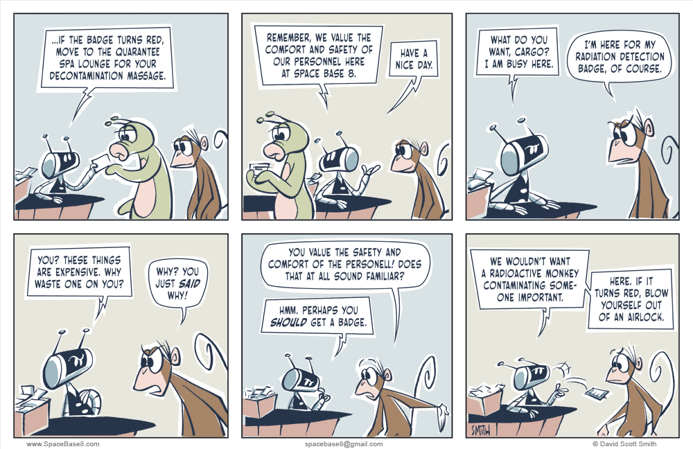 comic-2012-01-17-comfort-and-safety.png