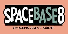 logo_header_2012