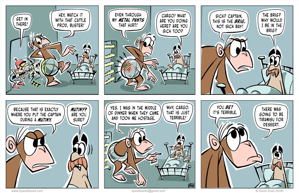 comic-2012-07-17-in-the-brig.png