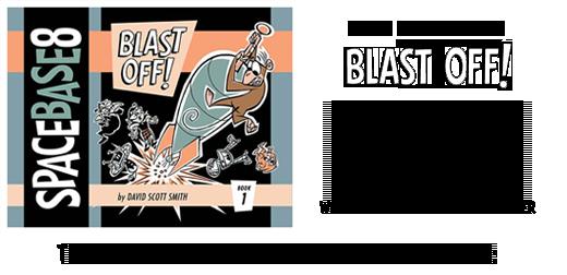 blastoff_bookgraphic