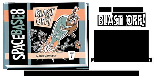 blastoff_head_3choose