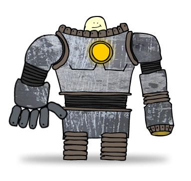 John sutton's bot!