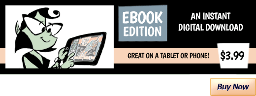 Space Base 8 Book 1: Blast Off! Digital Edition