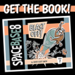get the space Base 8 book