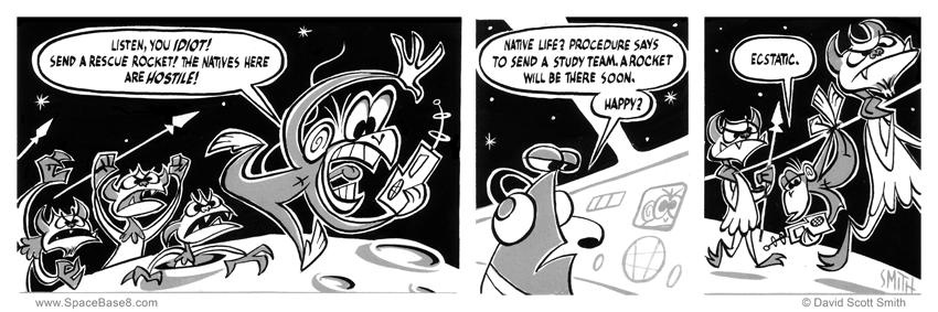 comic-2009-06-09-287da5f5.png