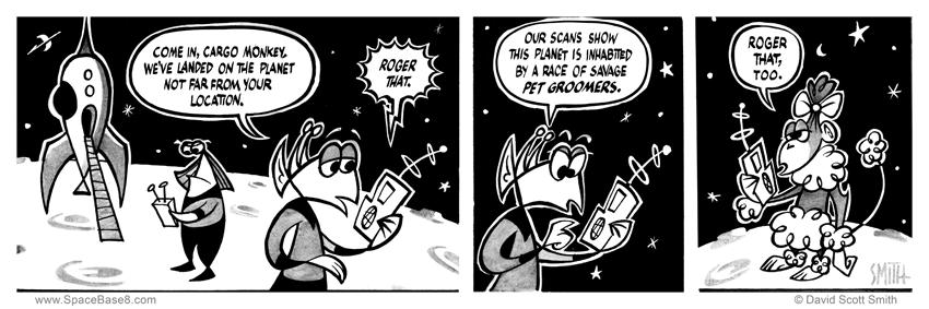 comic-2009-06-15-d1614c10.png