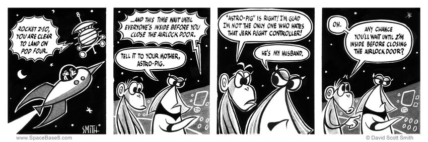 comic-2009-06-16-138702de.png