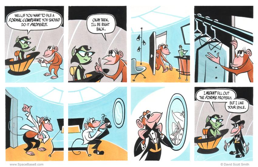 comic-2009-06-19-f38f58f4.png