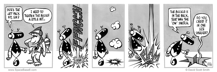comic-2009-07-02-5d8f571d.png