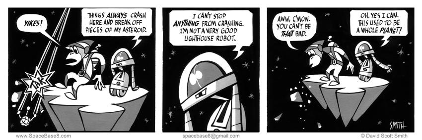 comic-2009-07-14-2644ba88.png