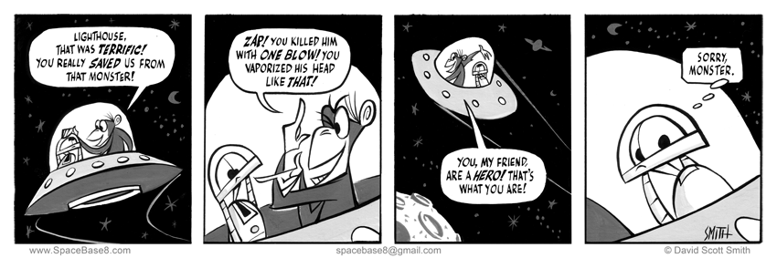 comic-2009-08-26-b6f36825.png