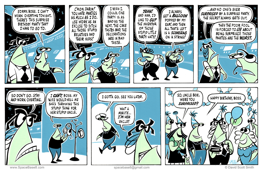 comic-2009-09-25-60bf446e.png