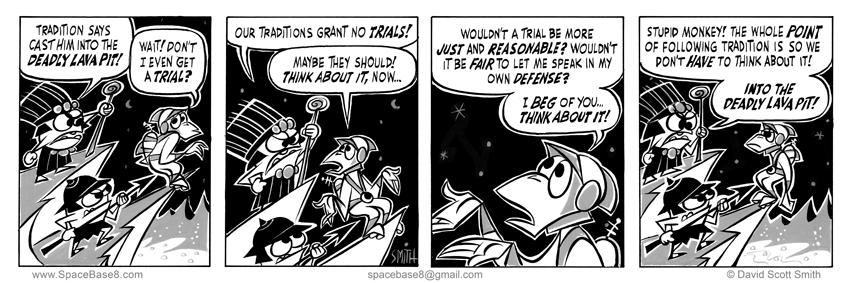 comic-2009-10-05-675014d8.png