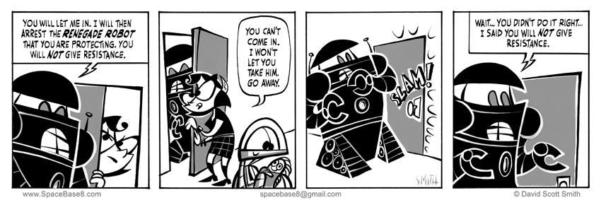 comic-2009-11-18-3bab1e12.png