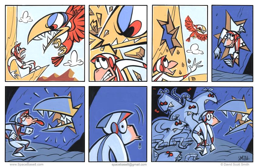 comic-2009-11-20-a5354244.png
