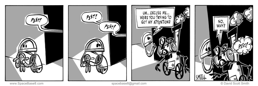 comic-2009-12-28-377b1bd1.png