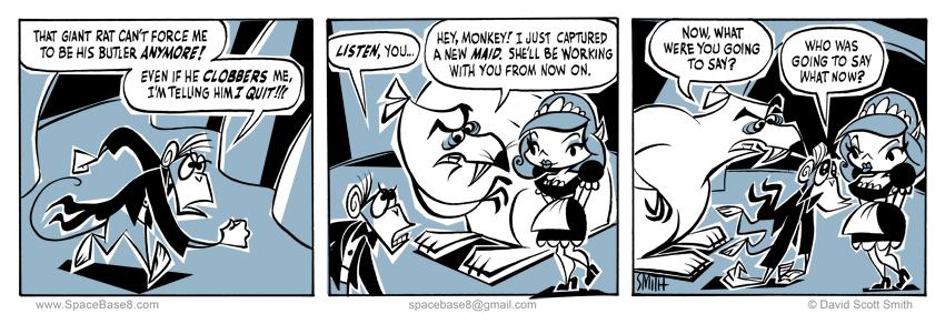 comic-2010-01-04-118ff615.png