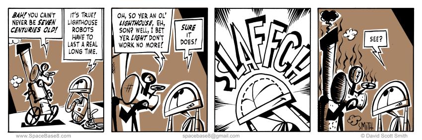 comic-2010-01-11-4dd35e55.png