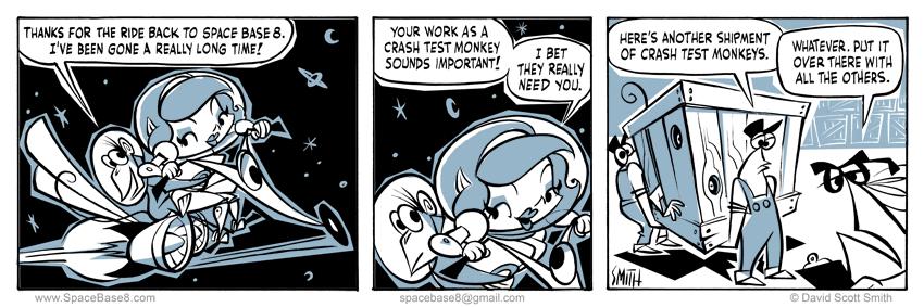 comic-2010-02-03-7aa82243.png