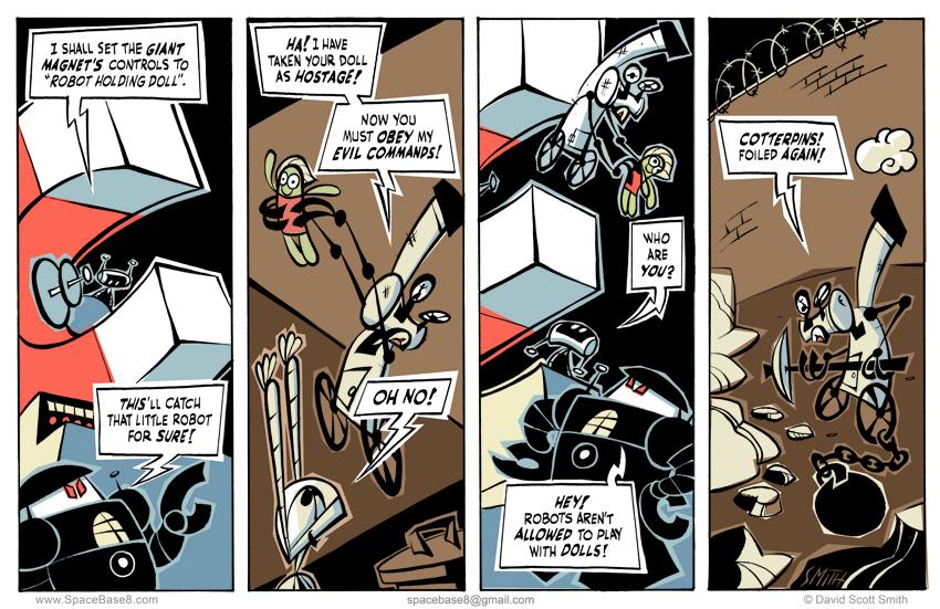 comic-2010-02-05-f24182fa.png