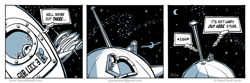 comic-2010-02-08-Maybe-Out-There.png