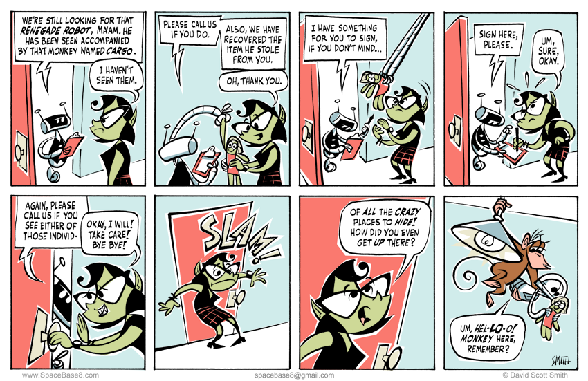 comic-2010-02-19-Crazy-Places.png